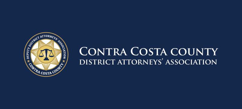 The CCCDAA endorses Dominic Aliano for Concord City Council