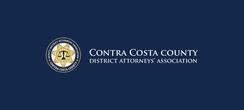 CONTRA COSTA COUNTY PROSECUTORS ENDORSE  PAUL GRAVES FOR INTERIM DISTRICT ATTORNEY