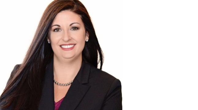 CCCDAA Endorses Courtney Masella-O'Brien for Martinez City Council.
