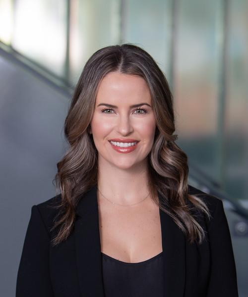 Lauren Whalen