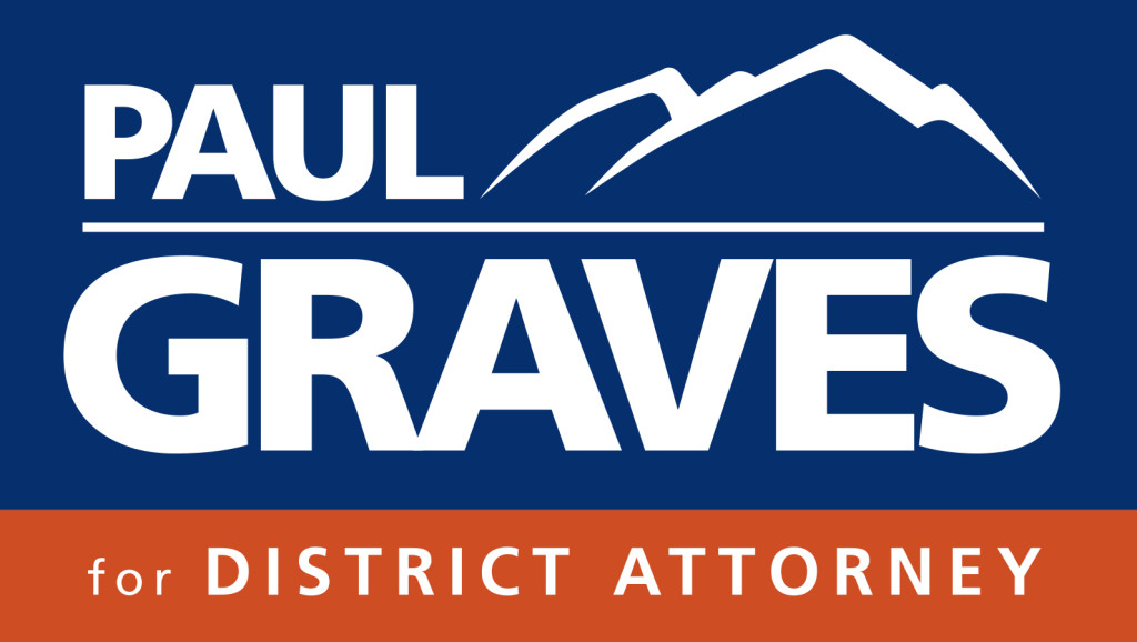 Paul Graves logos