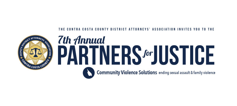 7th Annual Partners for Justice Fundraiser